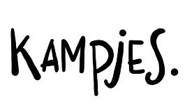 Kampjes